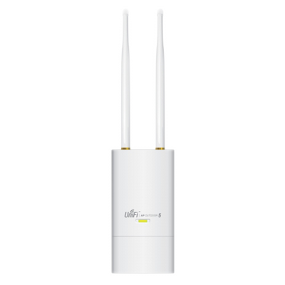 UBIQUITI UNIFIAP-OUTDOOR